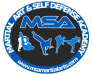 Martial Art And Self Defense Academy